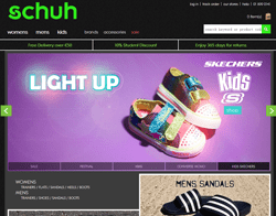 Latest Schuh Ireland Promo Codes, Coupons - June 2019