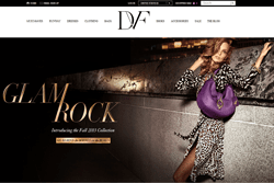 DVF UK Discount Codes