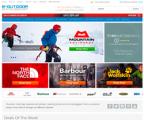 e-outdoor promo code
