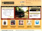 Vamoose Bus Promo Codes