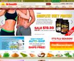 Hi-Health Promo Codes