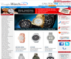 CertifiedWatchStore Coupon promo code