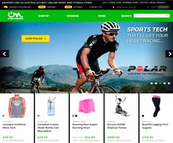 Onsport.com.au Discount Code