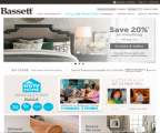 Bassett Furniture Coupons