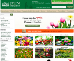 Eden Brothers promo code