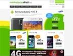 Mobile Phones Direct Discount Codes promo code