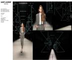 Yves Saint Laurent Promo Code