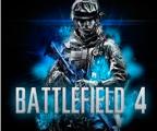 Battlefield 4 Promo Codes promo code
