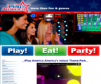 iPlay America Promo Codes