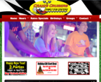 Craigs Cruisers Coupons promo code