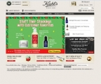 Kiehls coupon codes