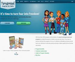 Turnaroundanxiety.com Promo Codes