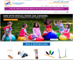 Fun and Function Coupons promo code