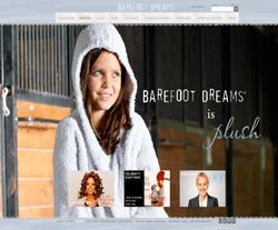 Barefoot Dreams Promo Codes