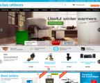 Clas Ohlson promo code