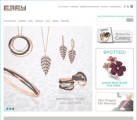 Effy Jewelers Coupon promo code