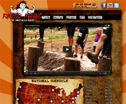Rugged Maniac Promo Codes