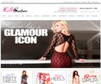 Lolli Couture Promo Codes