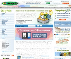 123 Inkjets Coupon Codes
