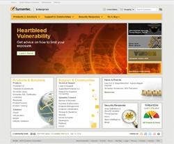 Norton by Symantec Promo Codes