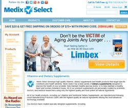 Glambot coupon code
