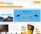 Smartphone Company Discount Codes promo code