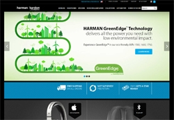 Harman Kardon Promo Codes