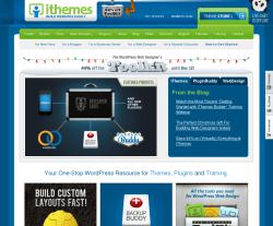 iThemes Promo Code