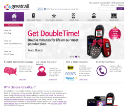 GreatCall Promo Code