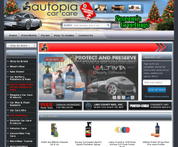 Autopia Car Care Promo Codes for November, Save with 25 active Autopia Car Care promo codes, coupons, and free shipping deals. 🔥 Today's Top Deal: Take 10% Off On Order Sitewide For Autopia Members. On average, shoppers save $20 using Autopia Car Care coupons from layoffider.ml