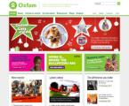 Oxfam Online Shop Discount Codes
