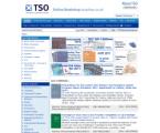 TSO Promo Codes promo code