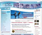 Ordnance Survey promo code