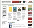 Ignatius Press promo code