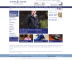 Joseph Turner Discount Code promo code