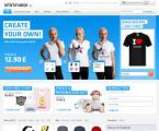 Shirtinator Discount Code promo code