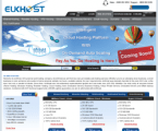 EUKhost Coupon promo code