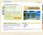 Travelation Coupon promo code