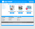 USA today Coupon
