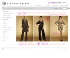 Trina Turk Promo Code