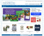Catalog Favorites Coupon promo code