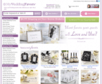 My Wedding Favors Promo Codes