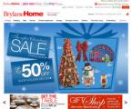 Brylane Home Promo Codes