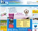 Hollywood Diet Coupons