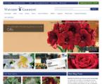 Wayside Gardens Promo Code