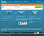 AirportParkingReservations Coupons