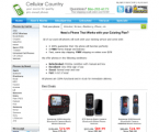 Cellular Country Coupon Codes promo code