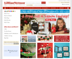 Lillian Vernon Coupon promo code