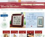 Wind & Weather Promo Codes