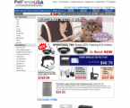 PetFenceUSA Coupon